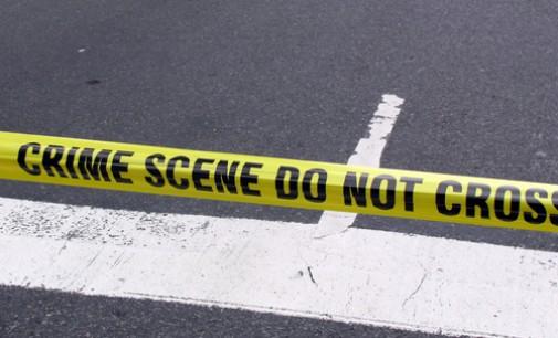 Crime Scene Investigator Roles and Responsibilities