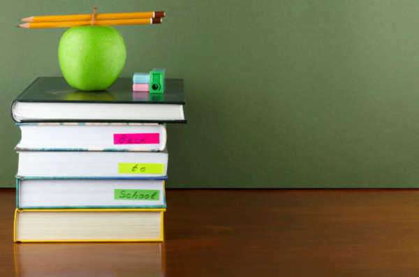 Quick and Easy Guide to Liability Coverage for Teachers